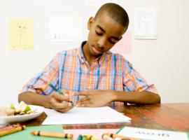 L'art de préparer ses devoirs
