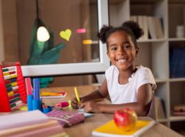 L'importance des parents dans la réussite scolaire des enfants.